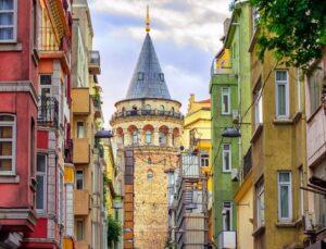 İBB Beyoğlu'nda Koruma Kurulu'nu geçersiz bıraktı