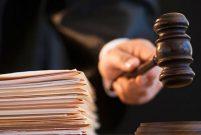 Adliyeler ev sahibi-kiracı davalarıyla dolup taşıyor