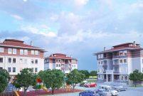 TOKİ'den Denizli'ye geleneksel mimaride 224 konut