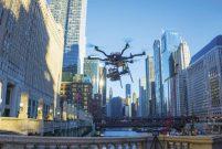 İnşaatçıların sevdiği drone kullanmanın şartları nelerdir?