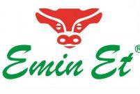 Emin Helal Et ve Gıda Bursa'da kombina yaptırıyor