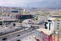 İstanbul'da en fazla satılık ev Esenyurt'ta