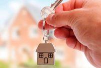 Ev sahibi olmanın sağladığı avantajlar