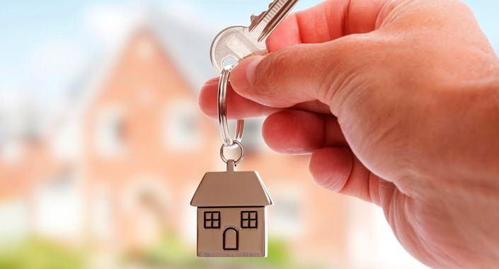 Ucuza ev almanın püf noktaları