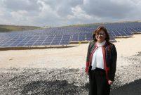 Gaziantep kendi elektriğini üretecek