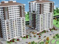 Ankara Green Park fiyatları 280 bin TL'den başlıyor!
