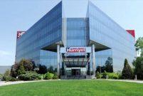 Hürriyet Gazetecilik, Muğla Milas'taki arsasını satıyor
