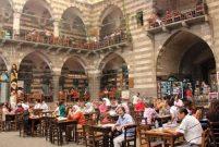 Turizm Bakanlığı 40 şehirde Kültür Han'ı yapacak