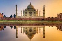 Yatırımcıların yeni gözdesi Hindistan