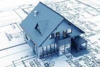 Planlı alanlar imar yönetmeliği projeleri zorlayacak