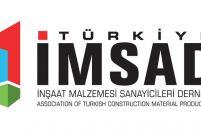 Türkiye İMSAD Gündem Buluşmaları 27 Eylül'de