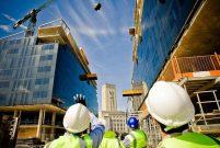 Fortune 500 Türkiye listesinde inşaat sektörü dikkat çekti