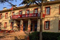 İnegöl'de belediye 14 arsa ile 1 TOKİ konutu satıyor