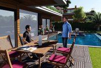 Infinity Of Yalıkavak'ta fiyatlar 4 bin 700 Euro'dan başlıyor