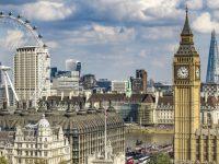 Brexit, İngiltere'de konut sektörünü vurabilir