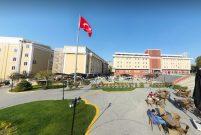 İstanbul Aydın Üniversitesi doçent mimar alacak