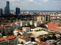 İstanbul'un en önemli sorunu olası deprem ve sonrası