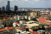 Yatırım teşviklerine bölge düzenlemesi