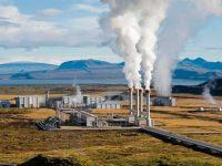 Muş'ta jeotermal saha ihalesi yapılacak
