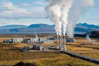 İzmir'de 31 jeotermal kaynak arama sahası ihaleye çıkıyor