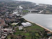 Karayolları İstanbul ve Sakarya'da 3 gayrimenkul satıyor