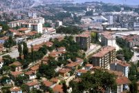 Kırklareli'nde 3 milyon TL'ye satılık taşınmaz