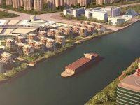Kanal İstanbul projesinde ÇED süreci yeniden başladı