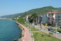 SGK Kocaeli Karamürsel'de 38 daire satıyor