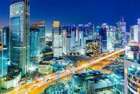 Körfez'in en pahalı ülkesi Katar