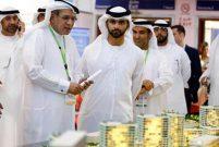 Katar gayrimenkul sektörünü endişelendirdi