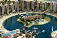 Katar'a ambargo uygulanması inşaatta işleri zora soktu
