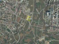 Kavaklı Mahallesi'nde 19 milyon liraya satılık villa arsası