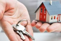Haziran 2017 kira artış oranı açıklandı