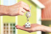 Günlük ev kiralamalarına belgelendirme zorunluluğu getirildi