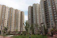 Dar gelirliye sosyal kira müjdesi