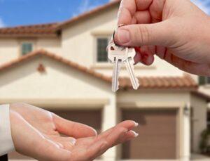 Kiracı kirayı yatırmadı derdine sigortalı çare