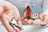 Dar gelirliyi ev sahibi yapacak yeni finansman geliyor