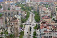 Konya Karatay'da 3.5 milyon TL'ye 3 dönüm arsa
