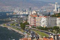 İzmir Konak'ta 332 milyon TL'lik dev ihale