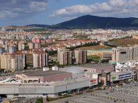 Pendik Kurtköy'de 8.9 milyon TL'ye satılık arsa