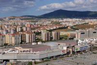 Pendik Kurtköy'de 15 milyon TL'ye satılık arsa