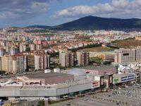 İBB Kurtköy'de 314 konut ve 4 dükkan yaptıracak
