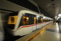 İzmir Halkapınar-Otogar Metro Projesi'nin ÇED süreci tamam