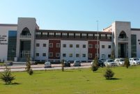 Nuh Naci Yazgan Üniversitesi 7 mimar ve mühendis alacak
