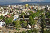 Kahramanmaraş Onikişubat'ta 6.2 milyon TL'ye satılık arsa