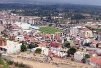 Bursa Orhangazi'de satılık 11 arsa