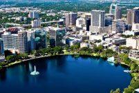 Türk yatırımcının gözdesi Miami'den sonra Orlando