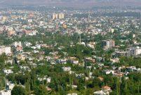 Osmaniye'de 2.3 milyon TL'ye satılık arsa