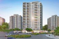 TOKİ, Park Mavera 3 projesinin fiyatlarını açıkladı