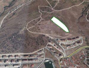 Ataseven İnşaat, İzmir'de 240 konutluk projeye başlıyor